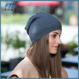 Шлемы Beanie вышивки Beanies Kintted шлемов зимы изготовленный на заказ
