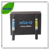 EGO C CE4 della E-Sigaretta