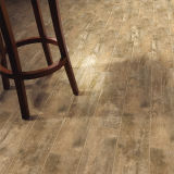 Buon Designs Nice Choices Square Wood Tile per Porcelain
