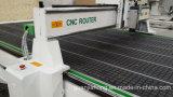 2000X4000 알루미늄, 아크릴, CNC 대패를 광고하는 플라스틱