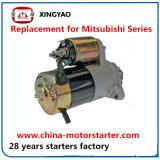 Сокращение стартер на Mazda, Hyundai и Mitsubishi, Лестер 17185