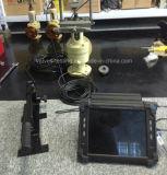 Rechnergesteuertes bewegliches Sicherheitsventil-Onlinetestgerät