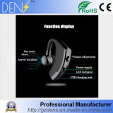 Mains libres Bluetooth sans fil d'affaires Casque Casque V9