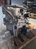 Casella cambiante di velocità per il carrello elevatore di KOMATSU Fd30-16