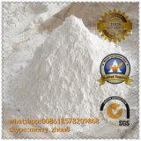 Materias primas farmacéuticas Safinamide Mesylate 202825-46-5
