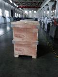 homogénisateurs chinois de fournisseur de 2000lph 25MPa à vendre le homogénisateur de Silverson