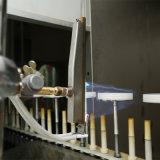 白い洗浄絵画機械