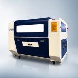 レーザーの彫版機械9060アクリルMDF木ファブリックのための1290 80W 100W 130W 150W