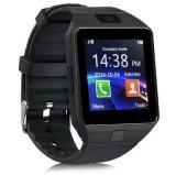 Ventes en gros DZ09 Bluetooth Smart montre téléphone portable