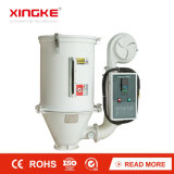 Plastiktabletten-Zufuhrbehälter-Trockner-Ladevorrichtung
