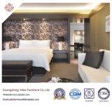 Meubles créateurs d'hôtel avec la pièce de literie réglée (YB-O-55)