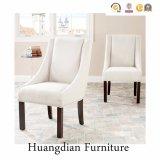 Tandis que meubles élégants de restaurant dinant des présidences avec Armlrest (HD188)