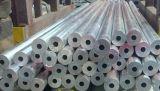 Uitstekende kwaliteit 6061 de 2024 Geanodiseerde Buis Pijp/7075 van het Aluminium van Aluminium 5083 3003 T6