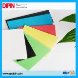 쉽게 광고를 위한 다채로운 서류상 거품 널 가공, 전람 Decoraiton