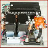 raduno del regolatore del motore di serie di CC 1204m-4201