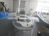 Liya Rhib costilla offshore de la Marina de barco Barcos en Venta 17ft