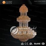 Leuchter-hängende Lampe (OW058)