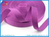 Bande en nylon de lustre frais et beau pour les proues décoratives