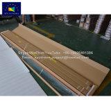 X-y Puinkegels Scherm van de Projectie van het Frame van het 16:9 van 110 Duim het HD Vaste aan Voorzien Prijs