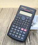 Calcolatore Pocket variopinto/calcolatore tenuto in mano per il calcolatore degli articoli per ufficio