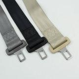 Suplementos del cinturón de seguridad del automóvil de la alta calidad Fea037 para la gente grande