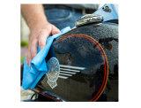 Дешевые замшей чистящие салфетки PVA уборки в автомобиле полотенце
