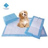 Chien produits hygiéniques jetables étanches pipi Pet Pad pour chenil