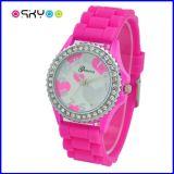 永久に方法新しい到着のコレクションのジュネーブの腕時計(P5900)