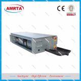 Wasser 12PA/30PA/50PA kühlte Ventilator-Ring-Gerät