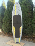 Personnalisé 11' gonflable Conseil Sup Stand Up Paddle Boards