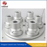 Présentoir rotatif Table rotative dispositif rotatif 3D Le tableau des Pièces détachées Pièces détachées Accessoires pour Laser Marking machine