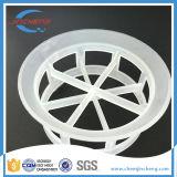 Professional Manufacrurer Mini Cascada de polipropileno de embalaje de anillo