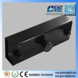 Gme-1350 prefabriceer Concrete Magneet