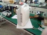 Neuer beweglicher Farben-Doppler-Ultraschall