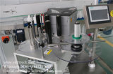 高性能の円形の瓶または缶の即刻の印刷分類機械