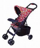Baby Stroller B-9-C