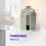 Autoclave (automática) e Sterilizer de THR-B35/50/75L-I