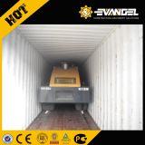 16 Tonnen-mechanische einzelne Trommel-Vibrationsstraßen-Rolle (XS163J)