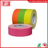 Soem gedrucktes BOPP verpackenband mit Goog Qualität