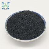 Negro extruido tamices moleculares de carbono para la industria Cms200, CMS220, CMS240, CMS260