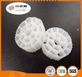 Mbbr Biocell Filter-Media K3, K1/Filter-Media