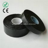 高品質の自己の合併のゴム製テープの元の製造