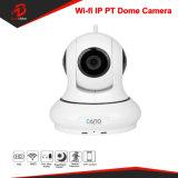 保安用カメラシステム960p/1.3MP WiFi /Wireless IP/網の赤外線カメラ