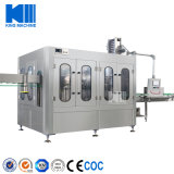 Pilhas alcalinas / equipamentos de engarrafamento de água mineral (CGF32-32-10)