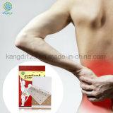 Alimentación China porosa dolor médica Tiger Capsicum Escayola para daño muscular