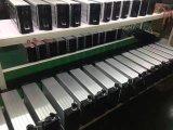 13s5p vélo électrique Batterie Ebike Batterie lithium batterie Li-ion Power Battery Pack batterie arrière du rack Batterie rechargeable Batterie arrière
