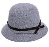 Heißer Verkaufs-Leerzeichen-Terry-Wannen-Hut