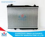 Selbstkühler für chinesisches Auto Chery QQ6 Mt