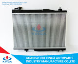 El Radiador para Auto Coche chino Chery QQ6 Mt