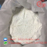 Tianeptine Sulfates (Sulfate) Powder 1224690-84-9 by Factory Supply Treat Depression